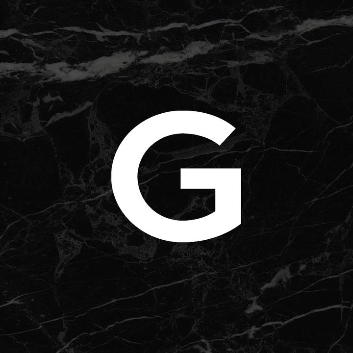 Designer Directory Grailed