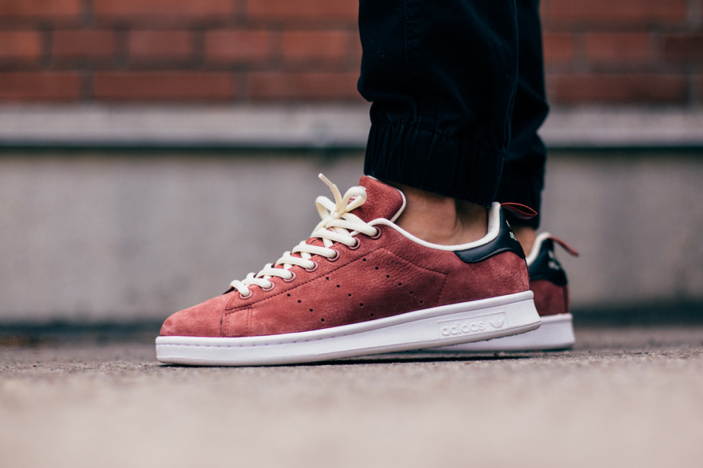 Currículum Mirar Transistor  Limited Time Deals·New Deals Everyday adidas stan smith rust red, OFF  74%,Buy!