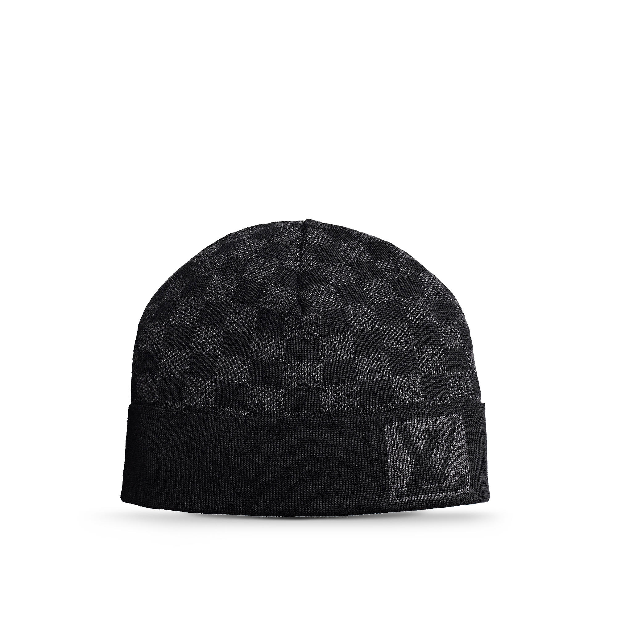 8b58429144d75 Louis Vuitton Skull cap NEW Size one size - Hats for Sale - Grailed