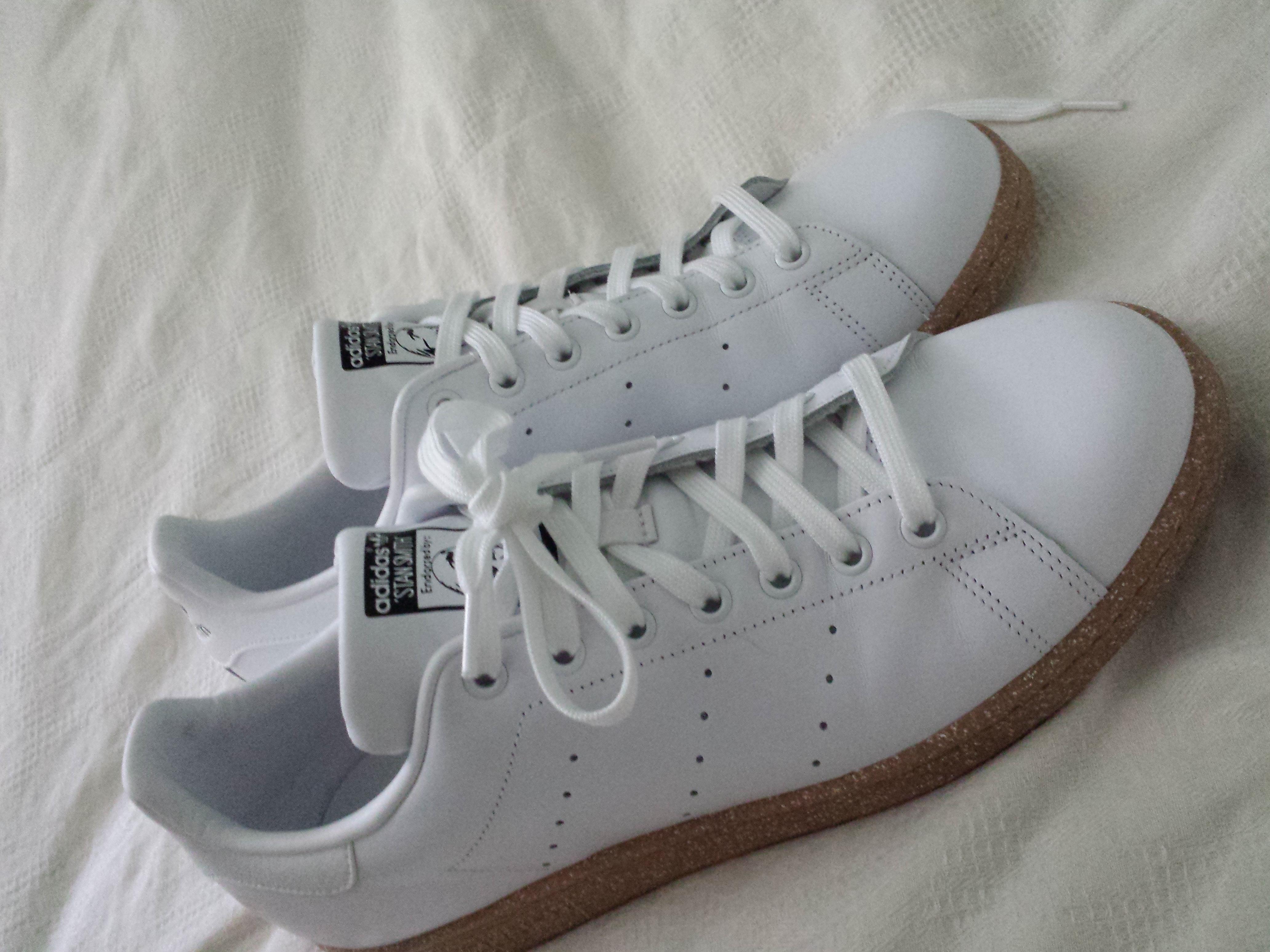 adidas stans smith 44