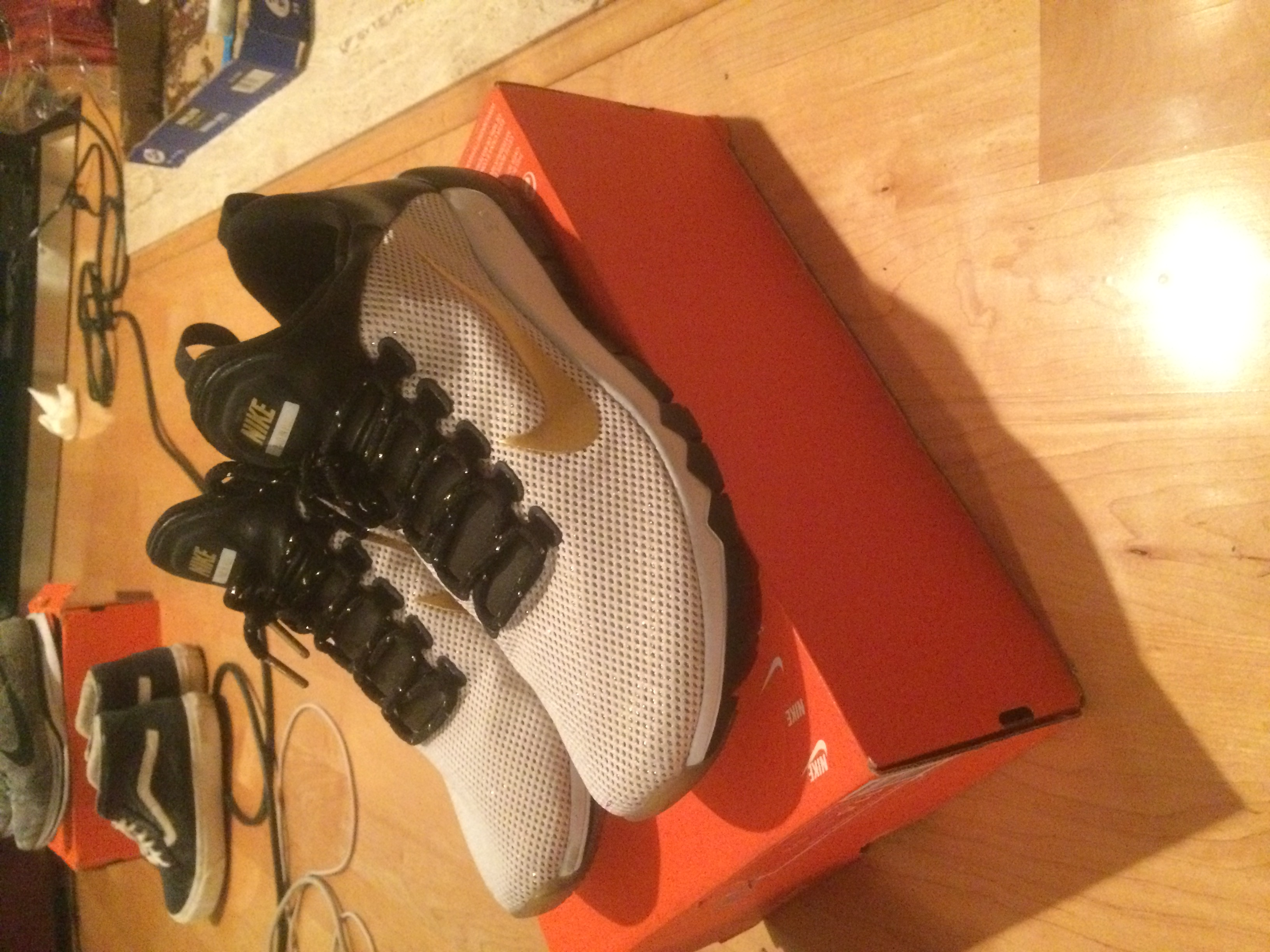 Free Trainer 5.0 Paid in Full