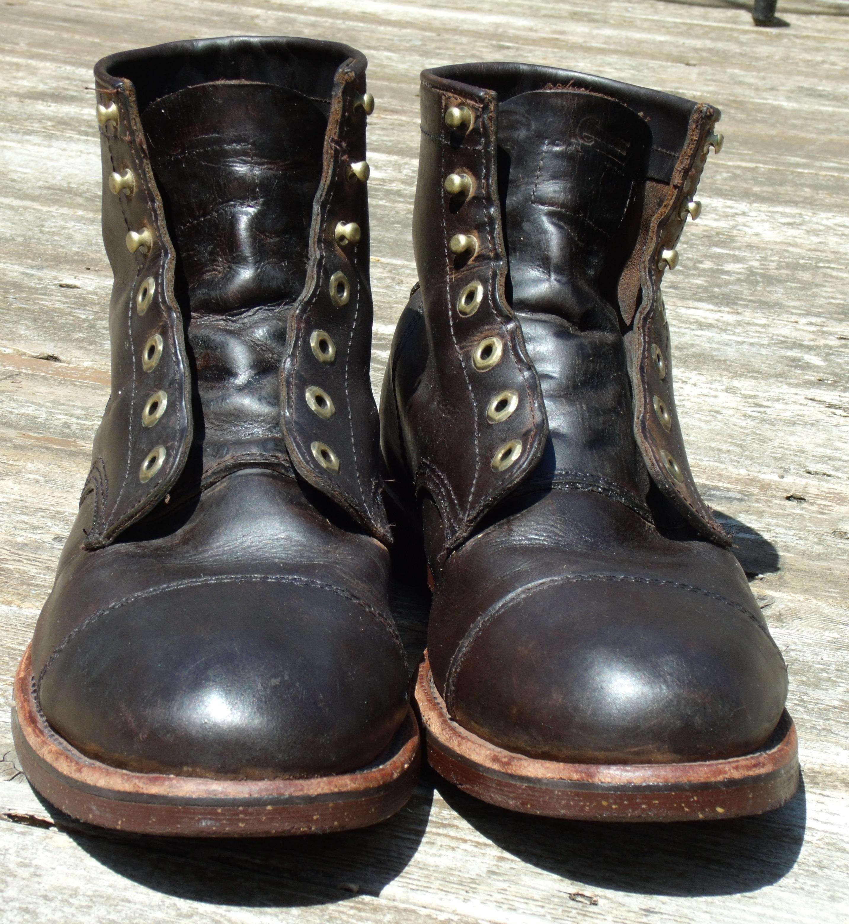 4c399b2a692 L.l. Bean Men's Katahdin Iron Works® Eng | Grailed
