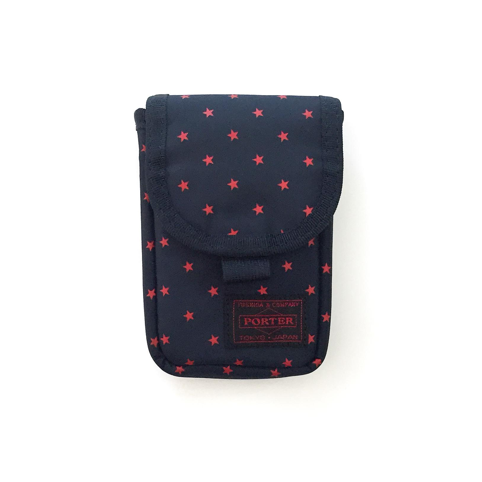 6584857b8b5c Head Porter Stellar iPod Case Navy Size one size - Bags   Luggage ...