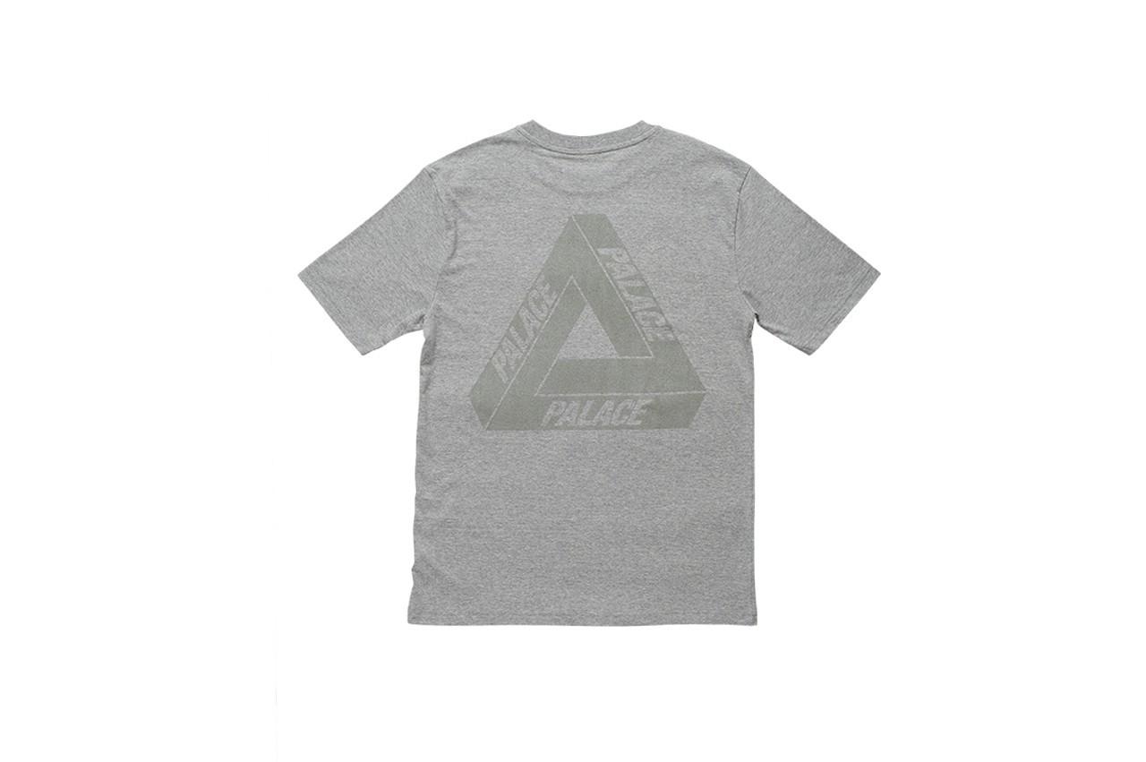 dffca991 Palace Skateboards 3m T Shirt « Alzheimer's Network of Oregon