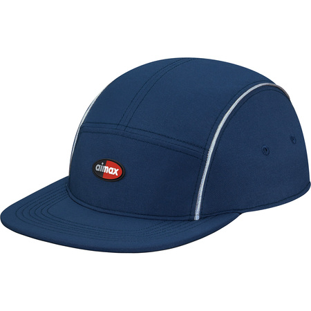 Supreme Supreme  Nike Air Max Running Hat Size one size - Hats for Sale -  Grailed 1088fe52522
